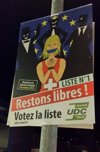affiches JUD2
