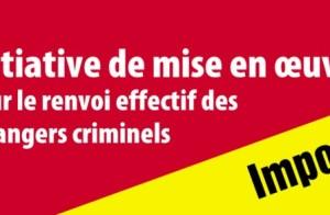 initiative-mise-en-oeuvre-448x293