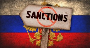 sanctionsrussie