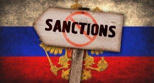 sanctionsrussie