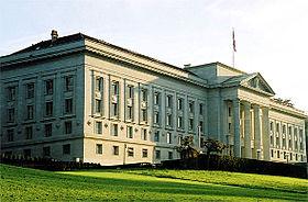 Federal_Supreme_Court_of_Switzerland